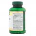 Nature's Bounty, Кальций 1200мг и витамин D3, 240 шт. желатиновых капсул быстрого растворения (Две двойные упаковки 120 х4 )