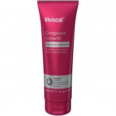 Viviscal Gorgeous Growth Densifying Conditioner, 8.45 Ounce/ Кондиционер для укрепления и роста волос, 250 мл