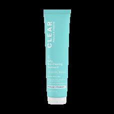 Paula's Choice CLEAR REGULAR STRENGTH DAILY SKIN CLEARING TREATMENT WITH 2.5% BENZOYL PEROXIDE / ОЧИЩЕНИЕ, Лосьон для ежедневной очистки кожи с 2,5% бензоил пероксидом, среднего воздействия,67 мл