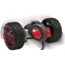 """Нью Брайт Тамбл Би 10 """" с радиоуправлением и USB зарядкой, красный"""
