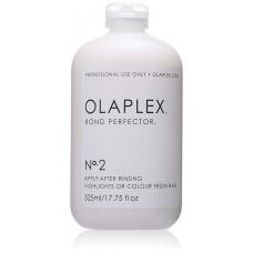 Olaplex Bond Perfector No.2, 17.75 Oz/ Усилитель связей волос № 2, 525 мл.