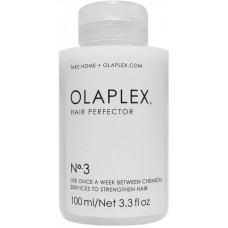 Olaplex Hair Perfector No. 3, 3.3 Oz/ Препарат «Совершенство» для укрепления волос, 100 мл.